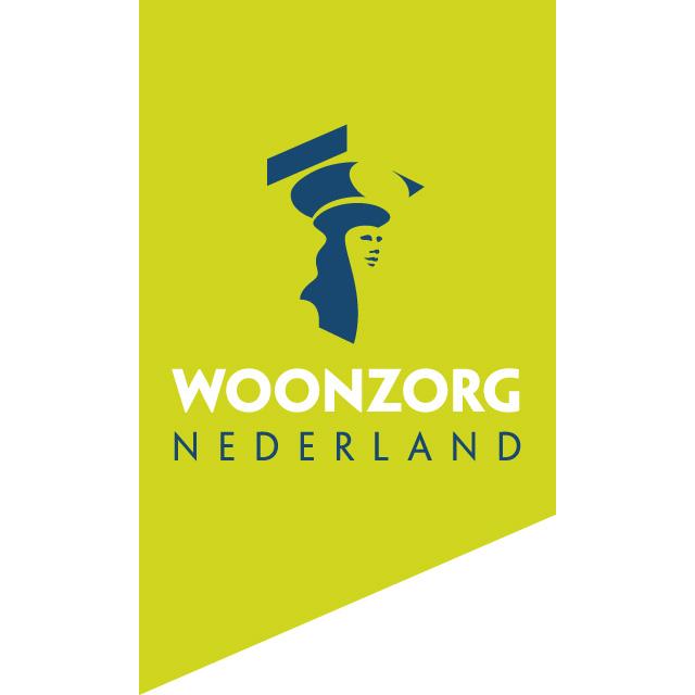 woonzorg-fazerelli